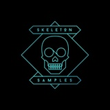 Samples - Get the Best Sample Packs and Sounds | LANDR