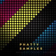 Samples - Get the Best Sample Packs and Sounds | LANDR