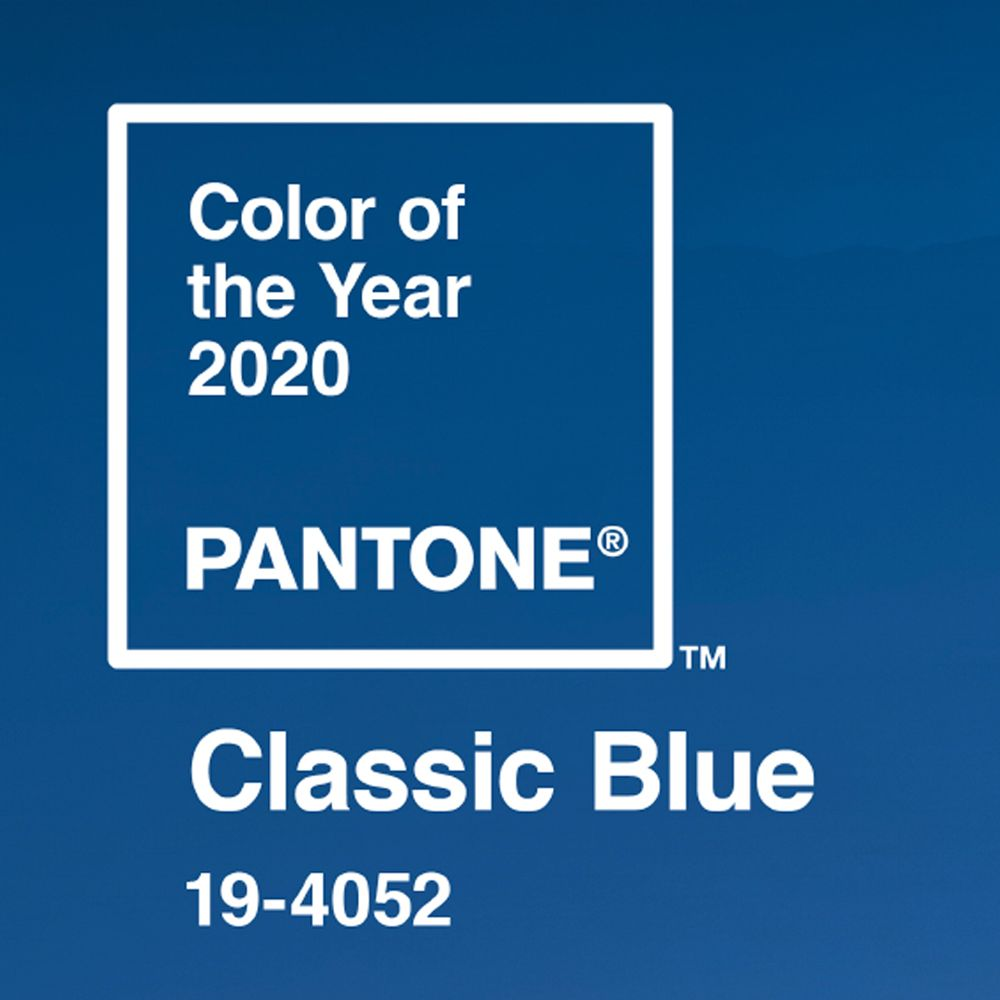 Pantone Color Of The Year 2020 The Classic Blue 19 4052 Sample Pack Free Sample Pack Landr,Ikea Customer Service Email Address Us